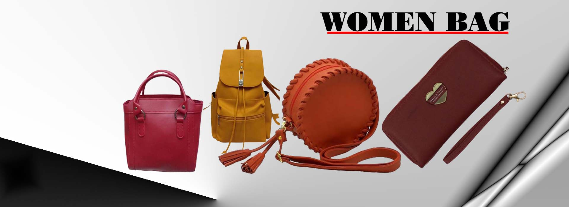 women bag Banner copy
